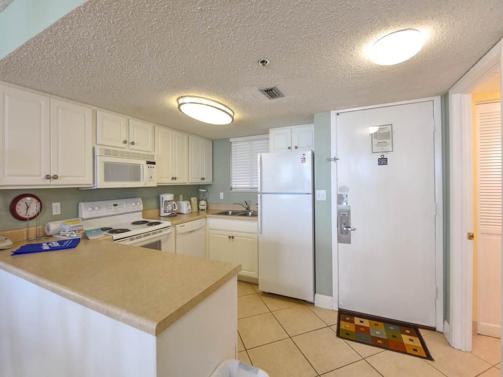Sundestin Beach Resort 1414 Condo rental in Sundestin Beach Resort  in Destin Florida - #3