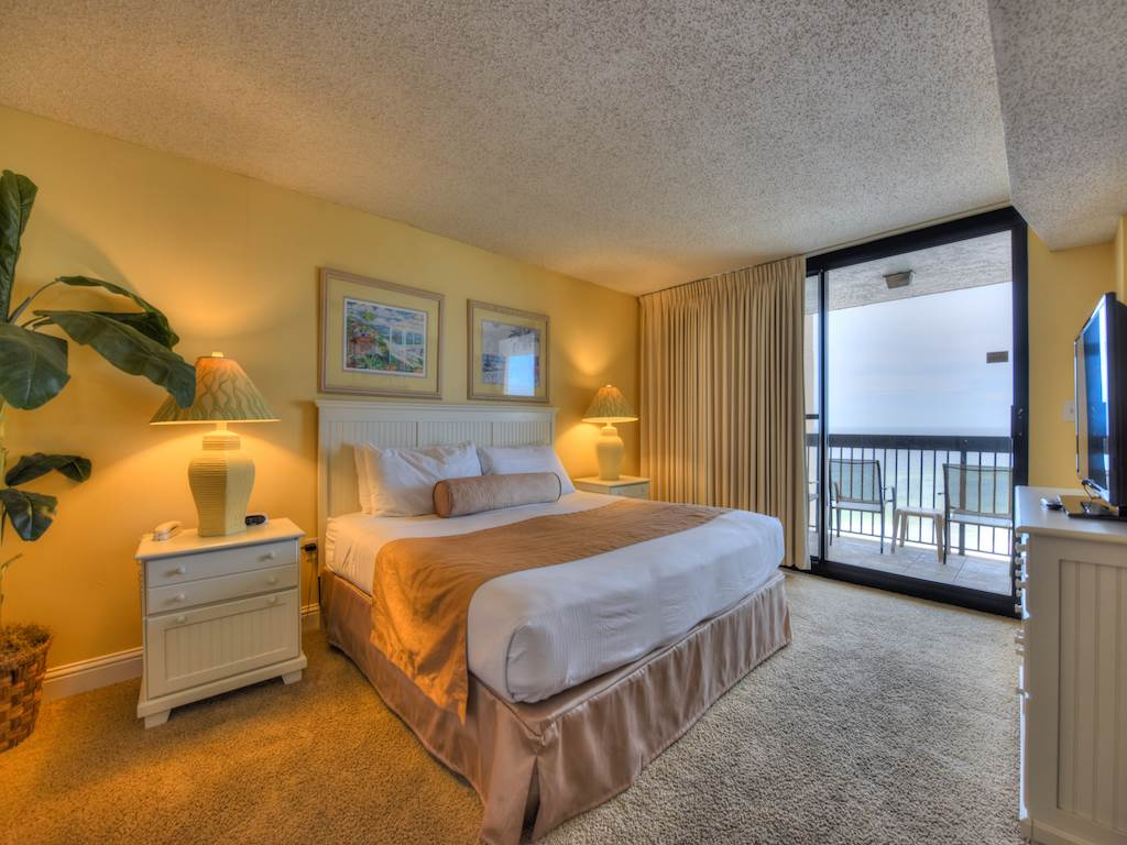 Sundestin Beach Resort 1414 Condo rental in Sundestin Beach Resort  in Destin Florida - #4