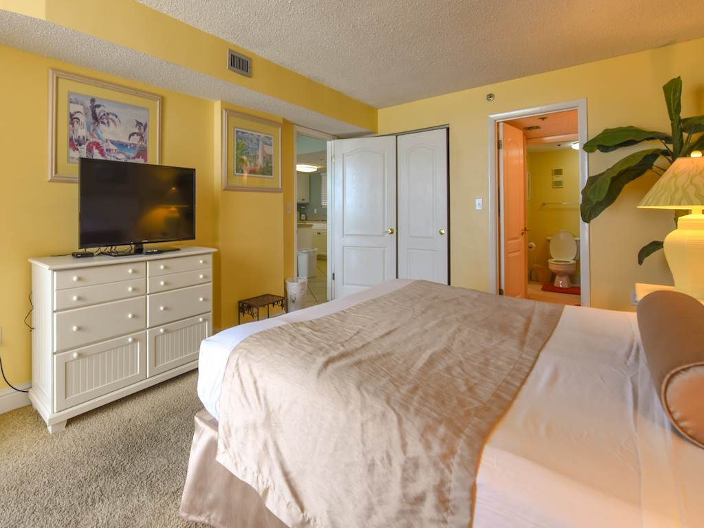Sundestin Beach Resort 1414 Condo rental in Sundestin Beach Resort  in Destin Florida - #5