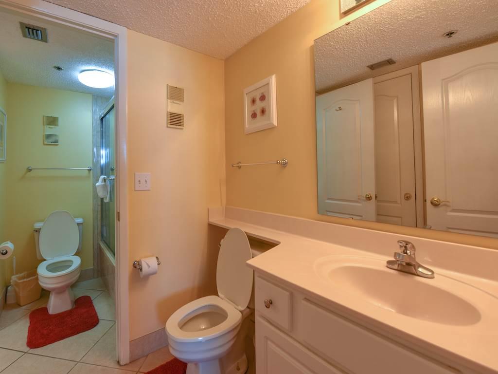 Sundestin Beach Resort 1414 Condo rental in Sundestin Beach Resort  in Destin Florida - #6
