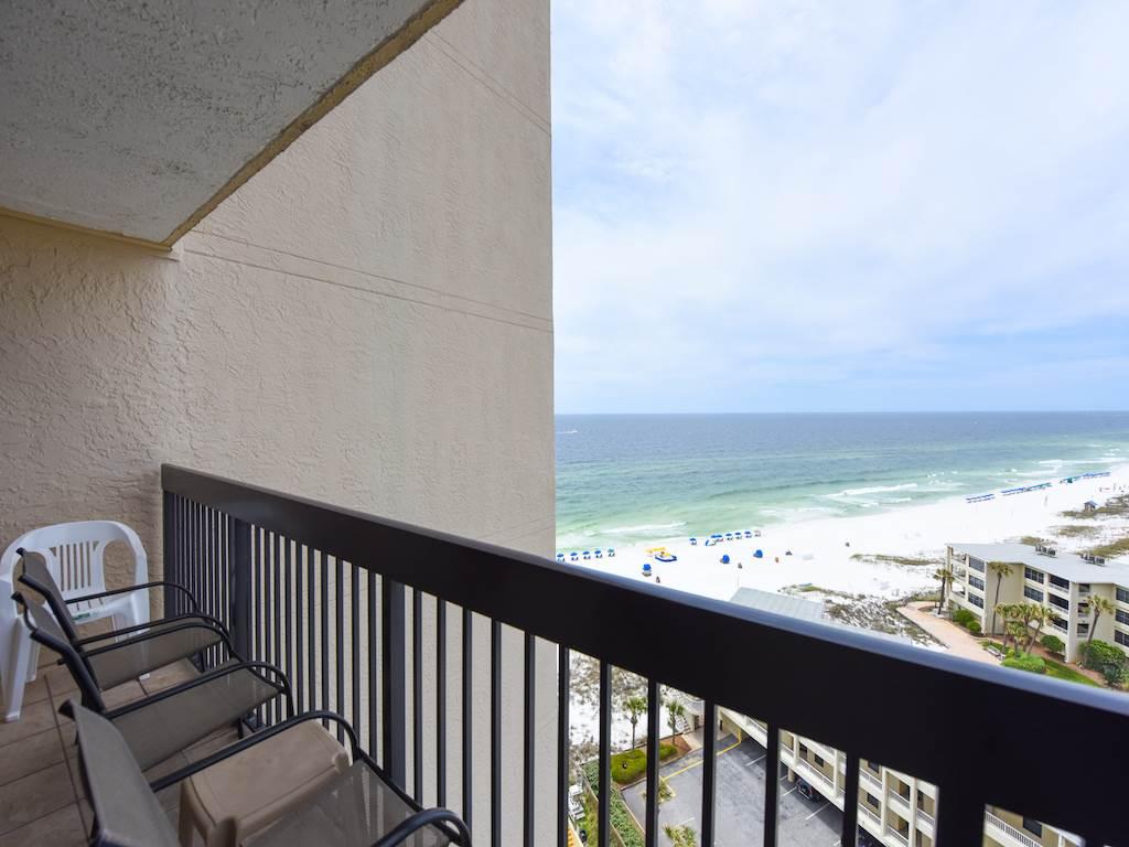 Sundestin Beach Resort 1414 Condo rental in Sundestin Beach Resort  in Destin Florida - #7