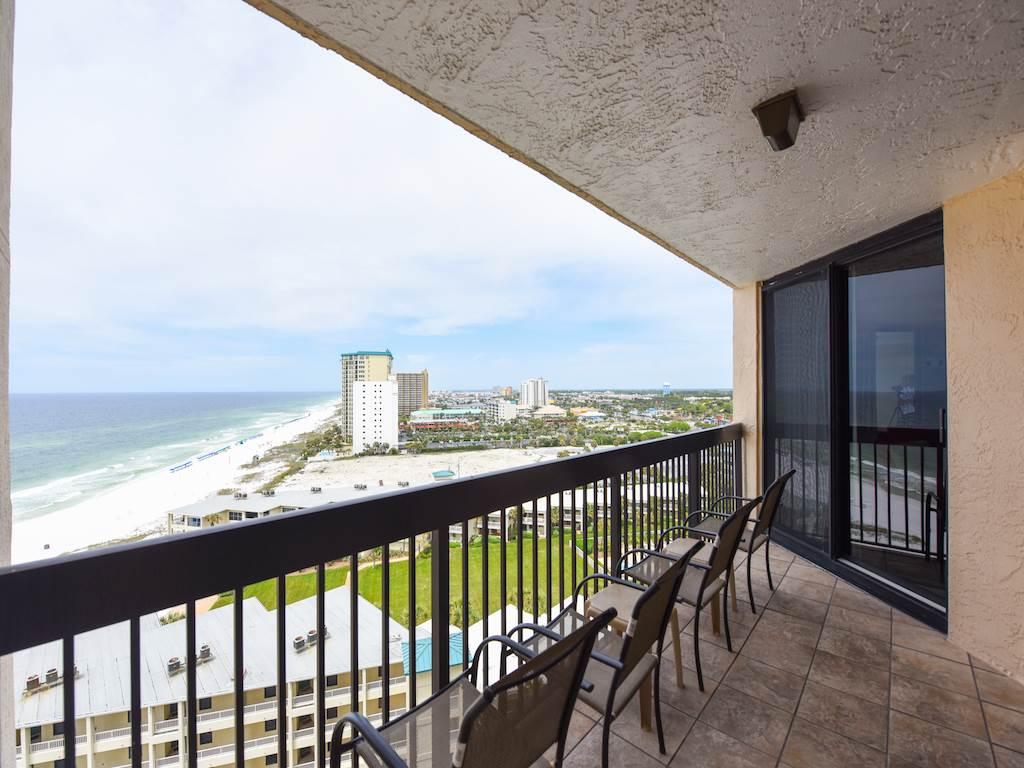 Sundestin Beach Resort 1414 Condo rental in Sundestin Beach Resort  in Destin Florida - #8