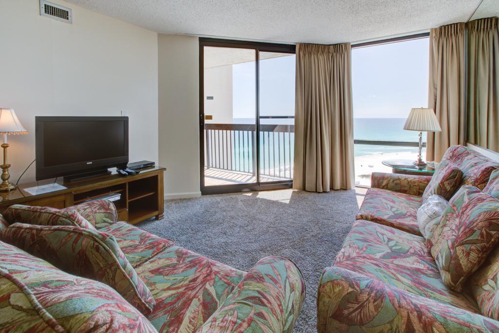Sundestin Beach Resort 1415 Condo rental in Sundestin Beach Resort  in Destin Florida - #2