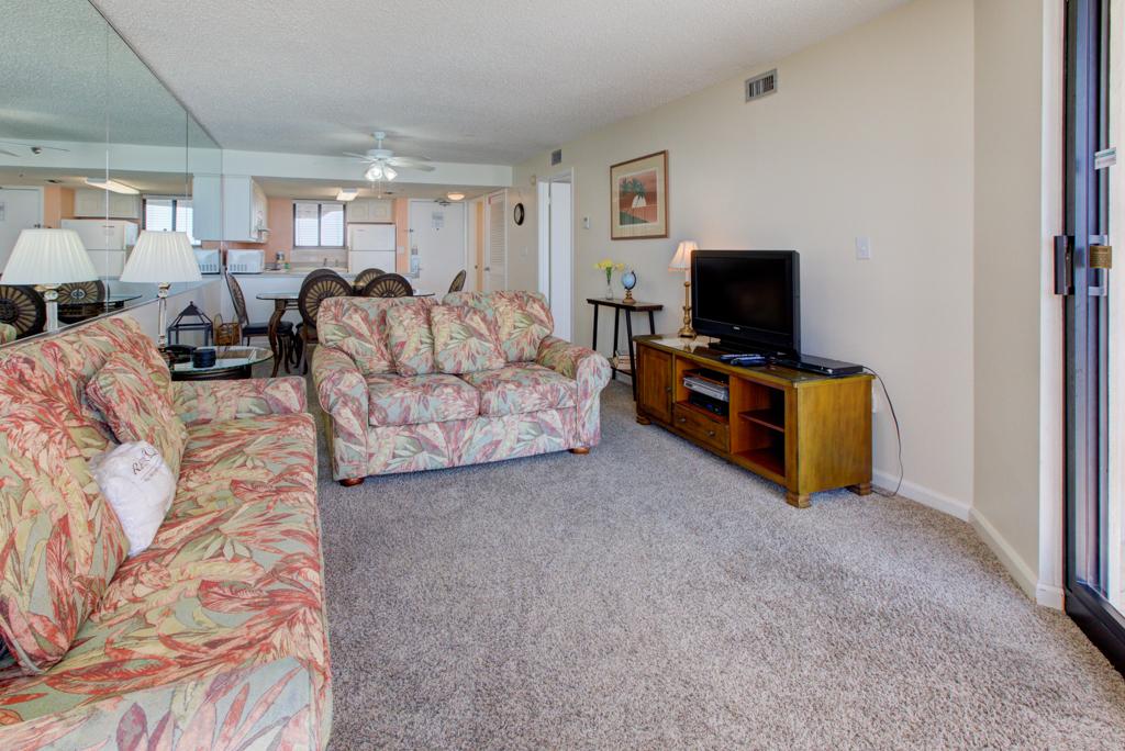 Sundestin Beach Resort 1415 Condo rental in Sundestin Beach Resort  in Destin Florida - #3