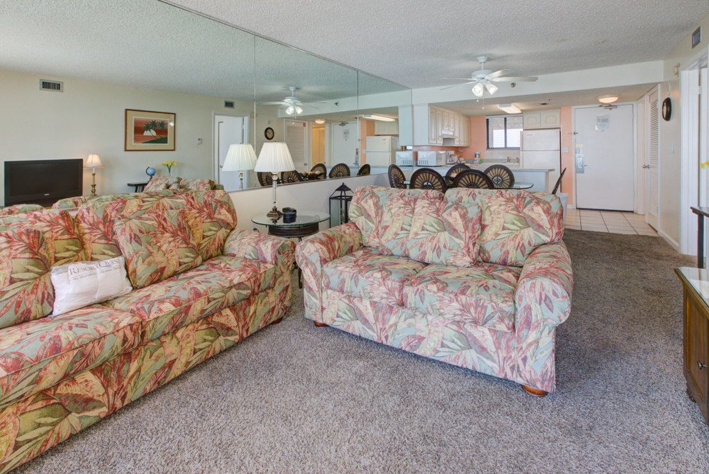 Sundestin Beach Resort 1415 Condo rental in Sundestin Beach Resort  in Destin Florida - #4