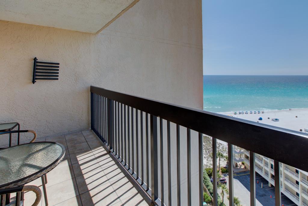 Sundestin Beach Resort 1415 Condo rental in Sundestin Beach Resort  in Destin Florida - #6