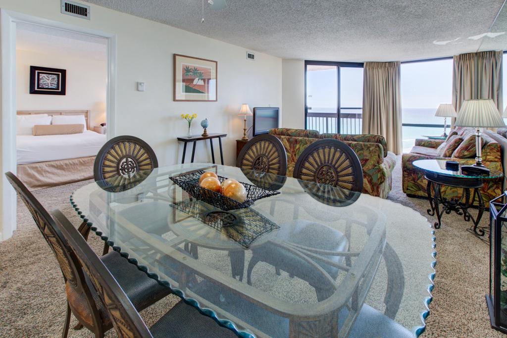 Sundestin Beach Resort 1415 Condo rental in Sundestin Beach Resort  in Destin Florida - #9
