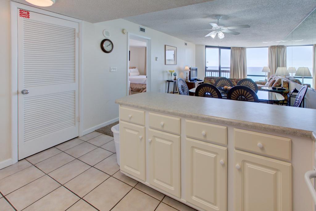 Sundestin Beach Resort 1415 Condo rental in Sundestin Beach Resort  in Destin Florida - #11