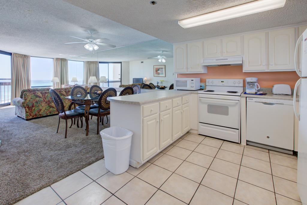 Sundestin Beach Resort 1415 Condo rental in Sundestin Beach Resort  in Destin Florida - #12