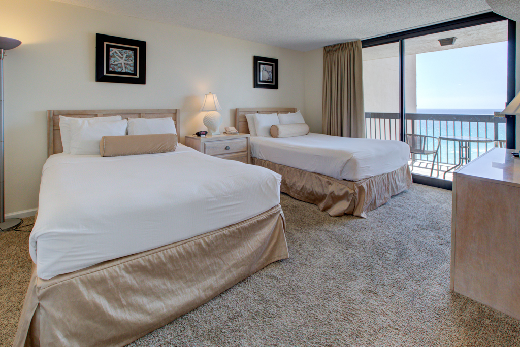 Sundestin Beach Resort 1415 Condo rental in Sundestin Beach Resort  in Destin Florida - #13