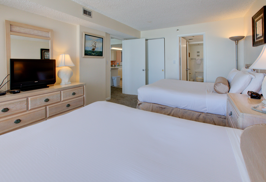 Sundestin Beach Resort 1415 Condo rental in Sundestin Beach Resort  in Destin Florida - #14