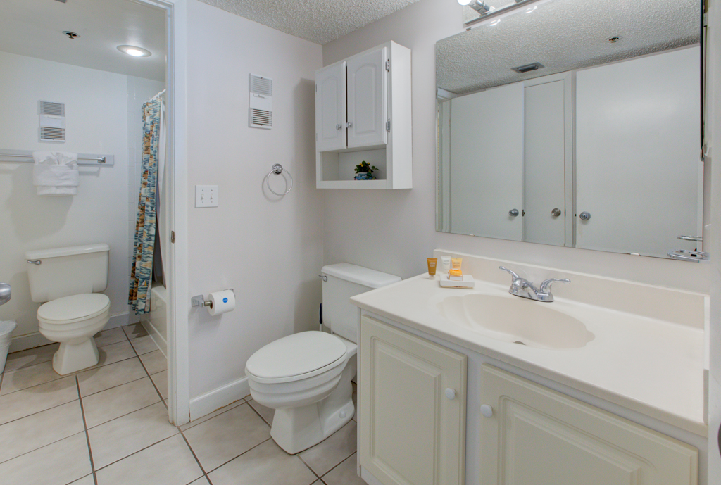 Sundestin Beach Resort 1415 Condo rental in Sundestin Beach Resort  in Destin Florida - #15