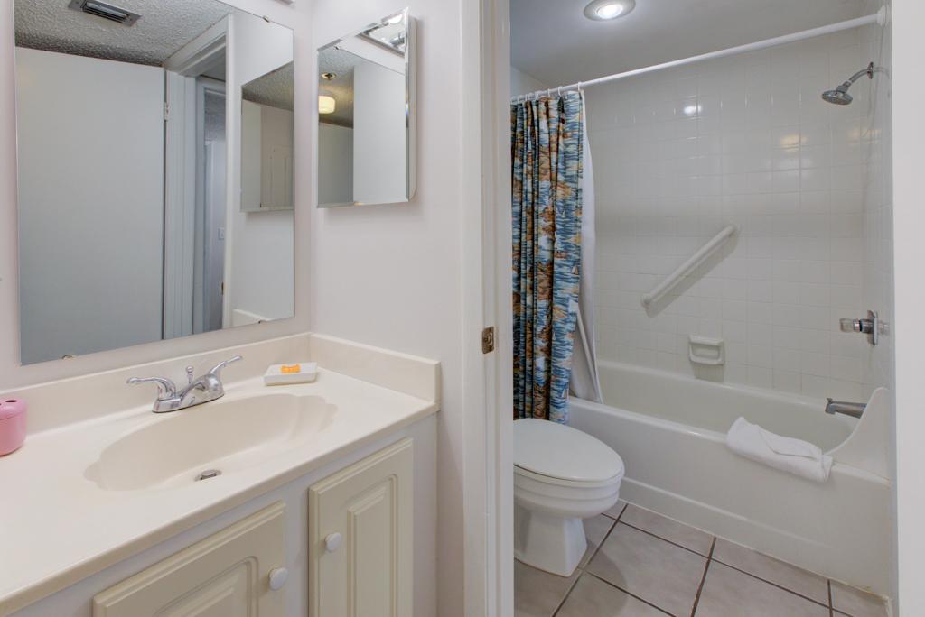 Sundestin Beach Resort 1415 Condo rental in Sundestin Beach Resort  in Destin Florida - #16