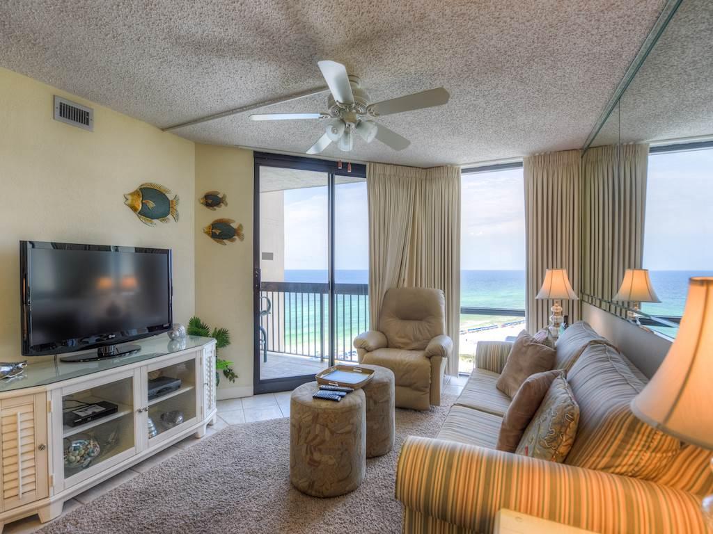 Sundestin Beach Resort 1416