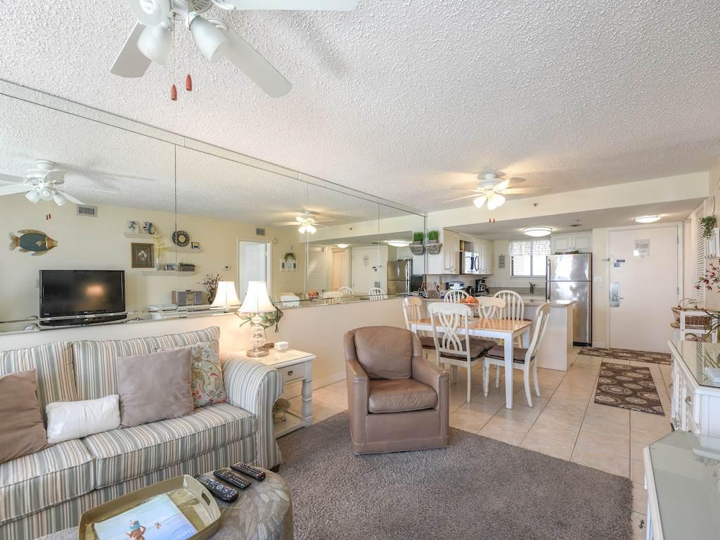 Sundestin Beach Resort 1416 Condo rental in Sundestin Beach Resort  in Destin Florida - #2