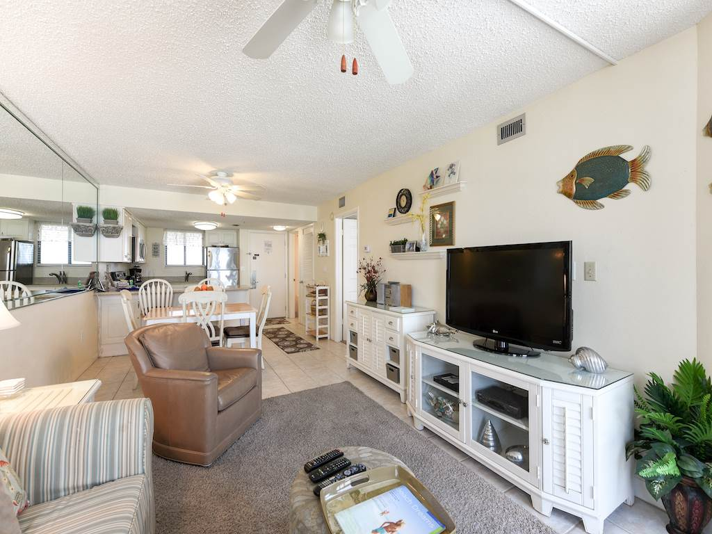 Sundestin Beach Resort 1416 Condo rental in Sundestin Beach Resort  in Destin Florida - #3