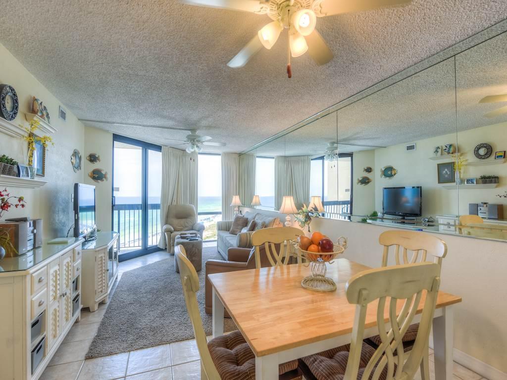 Sundestin Beach Resort 1416 Condo rental in Sundestin Beach Resort  in Destin Florida - #4