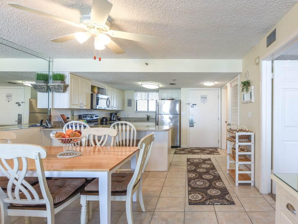 Sundestin Beach Resort 1416 Condo rental in Sundestin Beach Resort  in Destin Florida - #5
