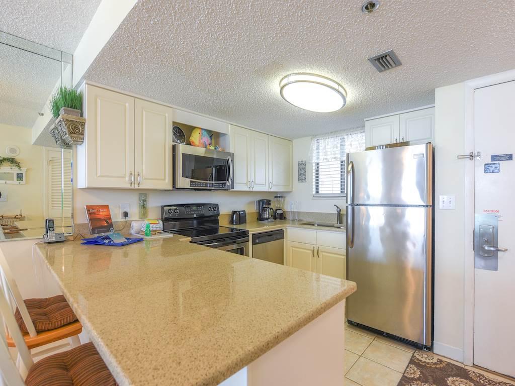 Sundestin Beach Resort 1416 Condo rental in Sundestin Beach Resort  in Destin Florida - #6