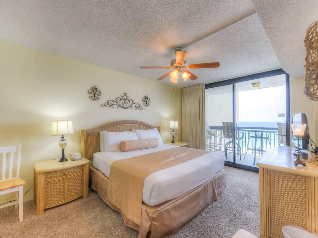 Sundestin Beach Resort 1416 Condo rental in Sundestin Beach Resort  in Destin Florida - #7