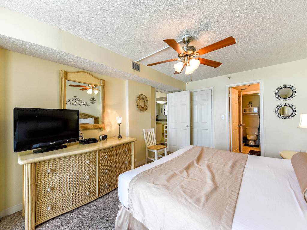 Sundestin Beach Resort 1416 Condo rental in Sundestin Beach Resort  in Destin Florida - #8