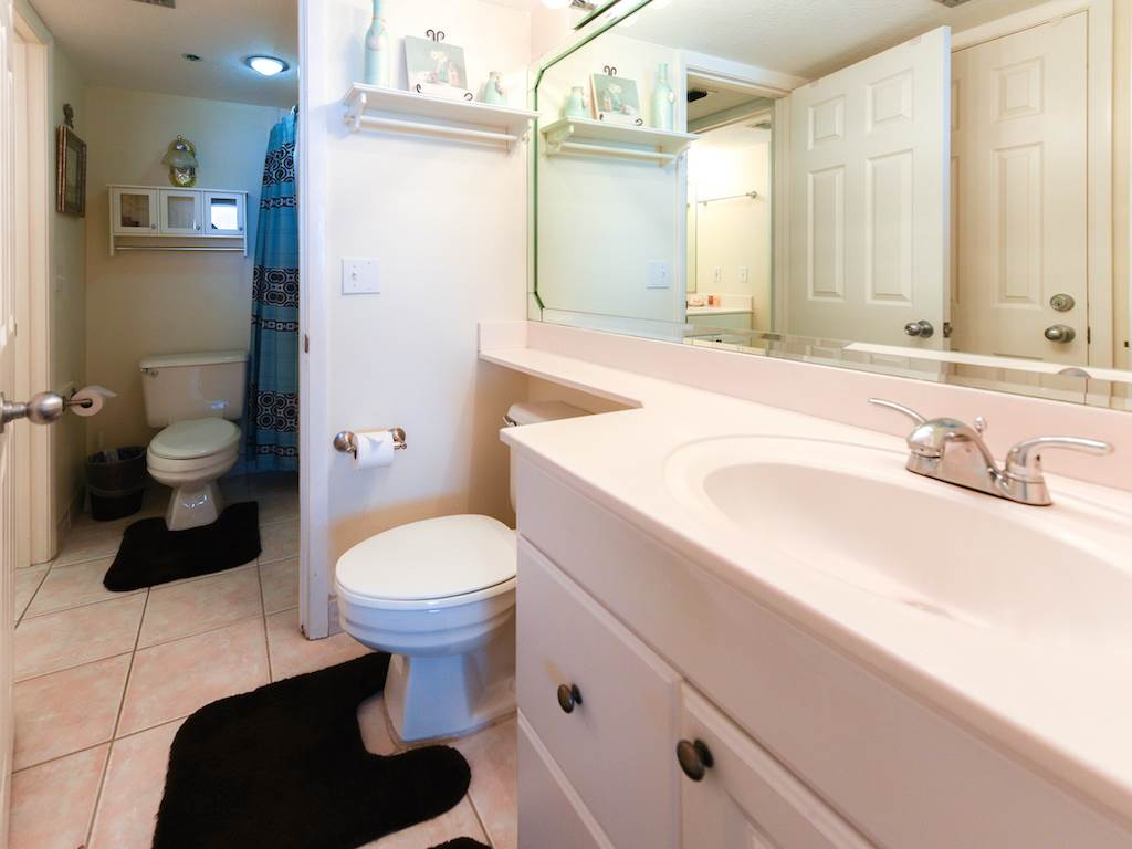 Sundestin Beach Resort 1416 Condo rental in Sundestin Beach Resort  in Destin Florida - #9