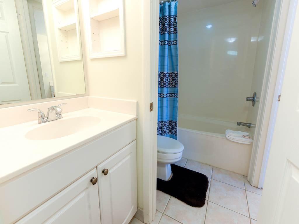 Sundestin Beach Resort 1416 Condo rental in Sundestin Beach Resort  in Destin Florida - #10