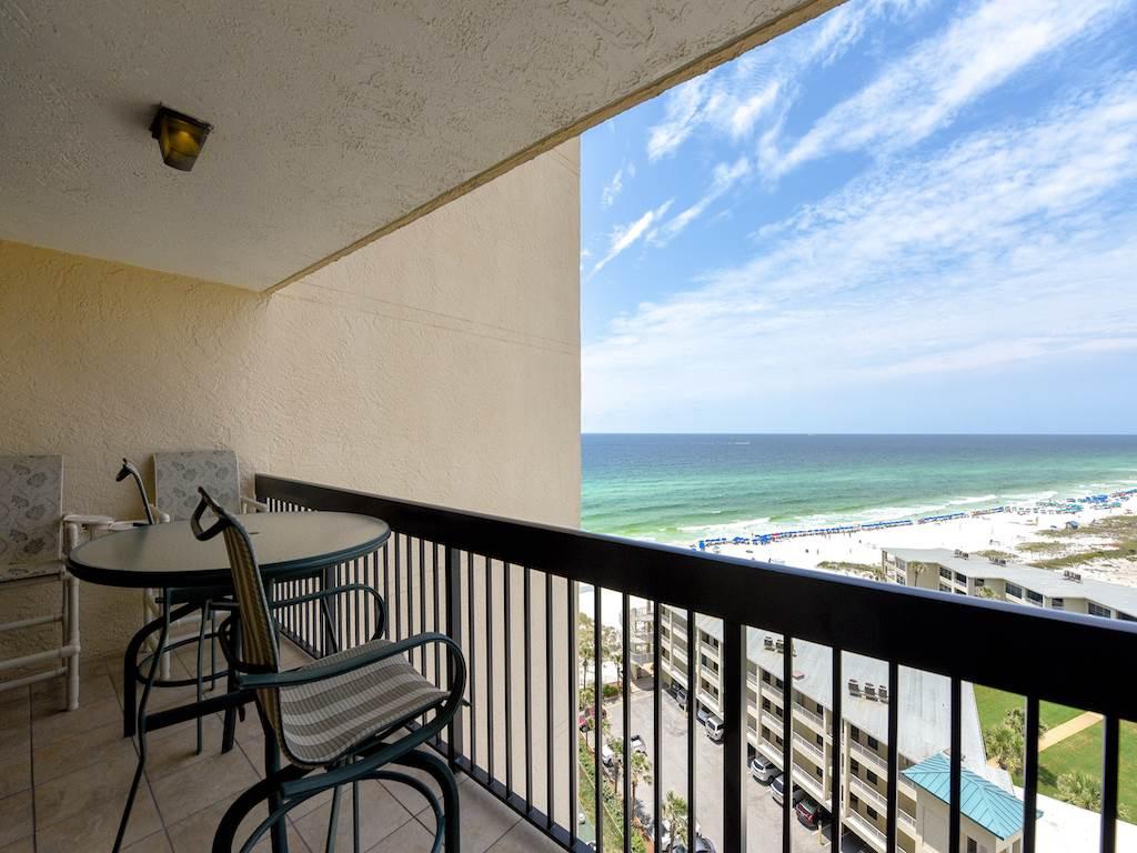 Sundestin Beach Resort 1416 Condo rental in Sundestin Beach Resort  in Destin Florida - #11