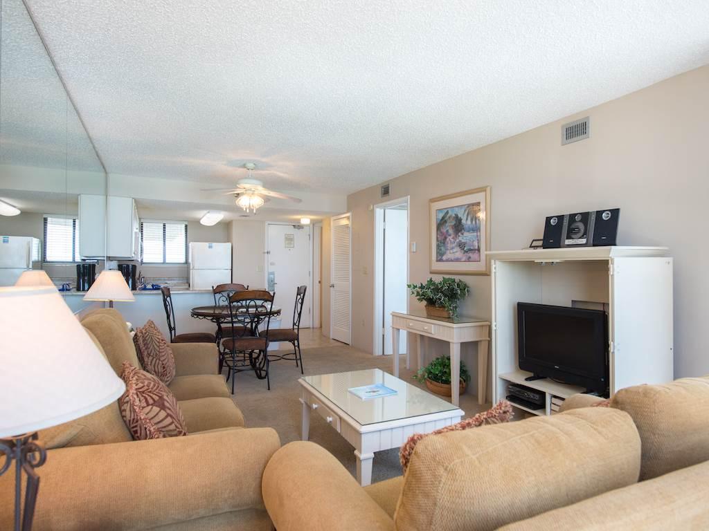 Sundestin Beach Resort 1417 Condo rental in Sundestin Beach Resort  in Destin Florida - #2