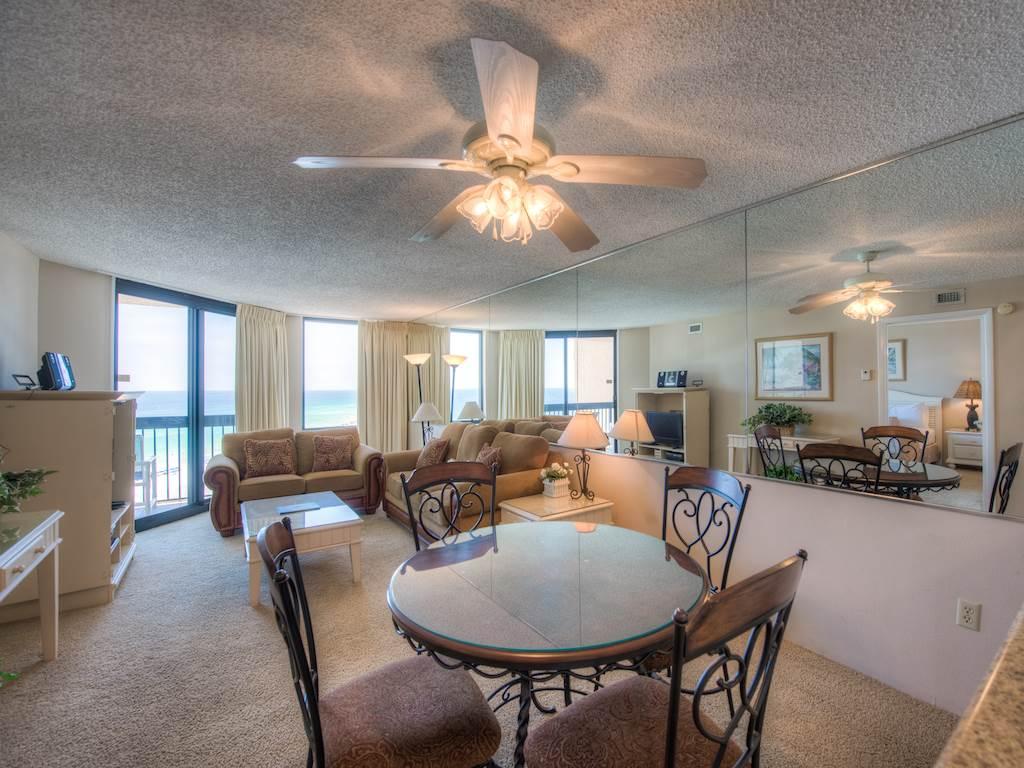 Sundestin Beach Resort 1417 Condo rental in Sundestin Beach Resort  in Destin Florida - #4