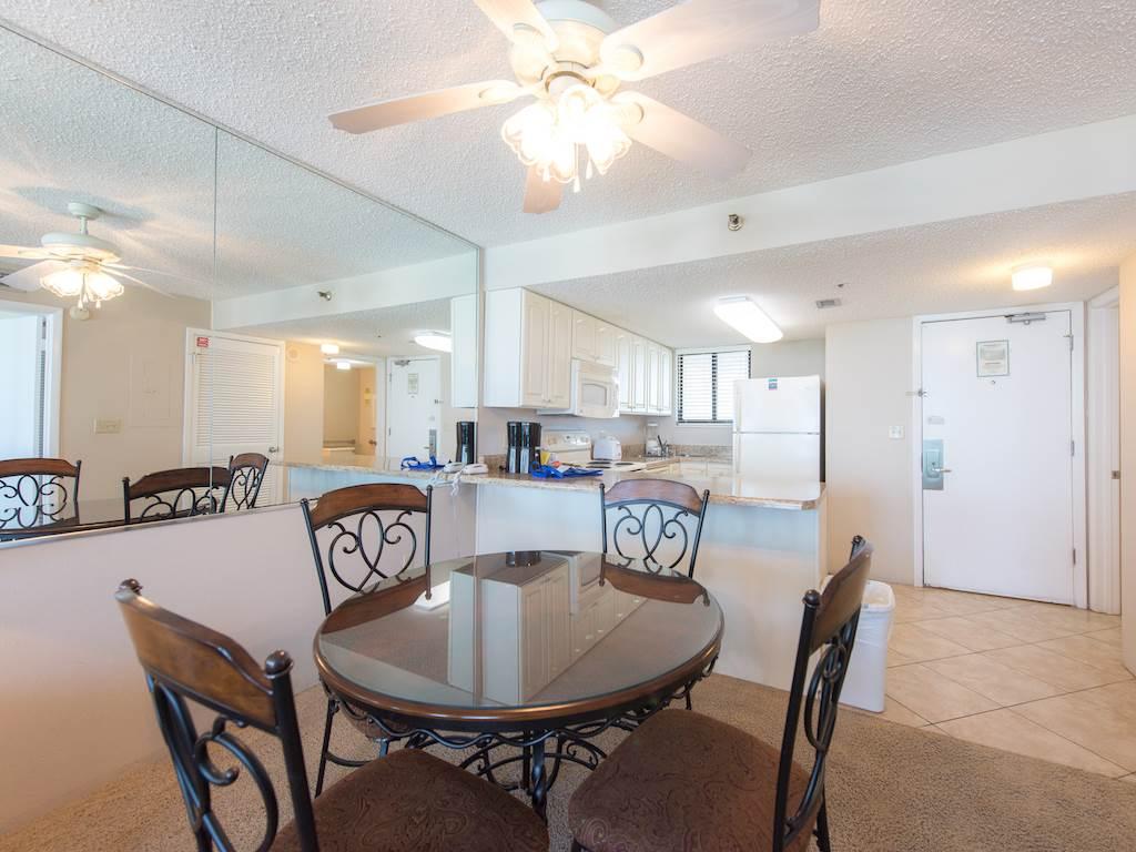 Sundestin Beach Resort 1417 Condo rental in Sundestin Beach Resort  in Destin Florida - #5