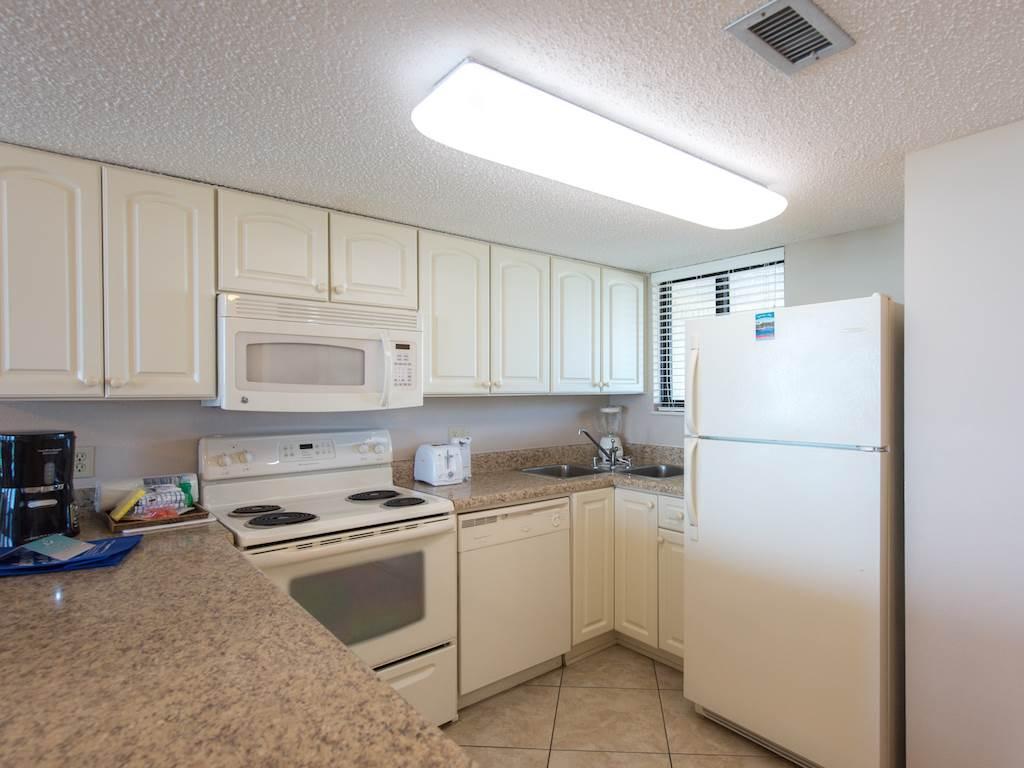 Sundestin Beach Resort 1417 Condo rental in Sundestin Beach Resort  in Destin Florida - #6