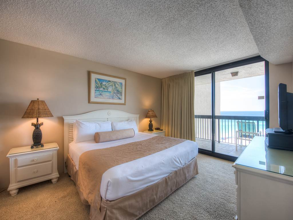 Sundestin Beach Resort 1417 Condo rental in Sundestin Beach Resort  in Destin Florida - #7