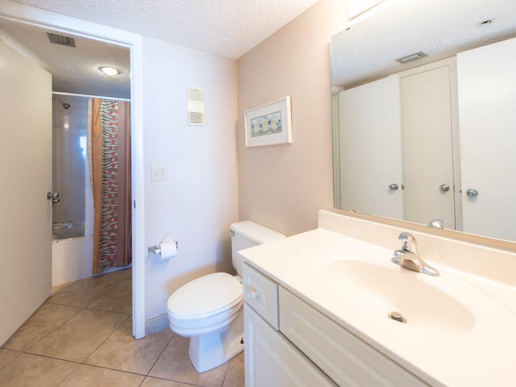 Sundestin Beach Resort 1417 Condo rental in Sundestin Beach Resort  in Destin Florida - #9