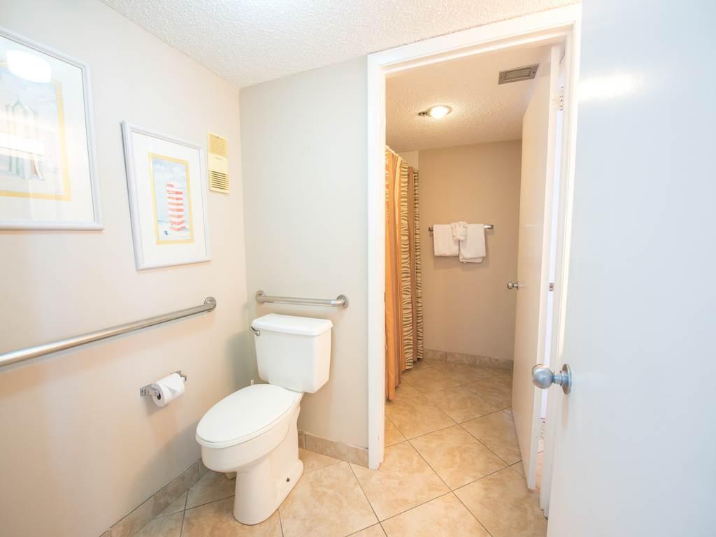 Sundestin Beach Resort 1417 Condo rental in Sundestin Beach Resort  in Destin Florida - #10