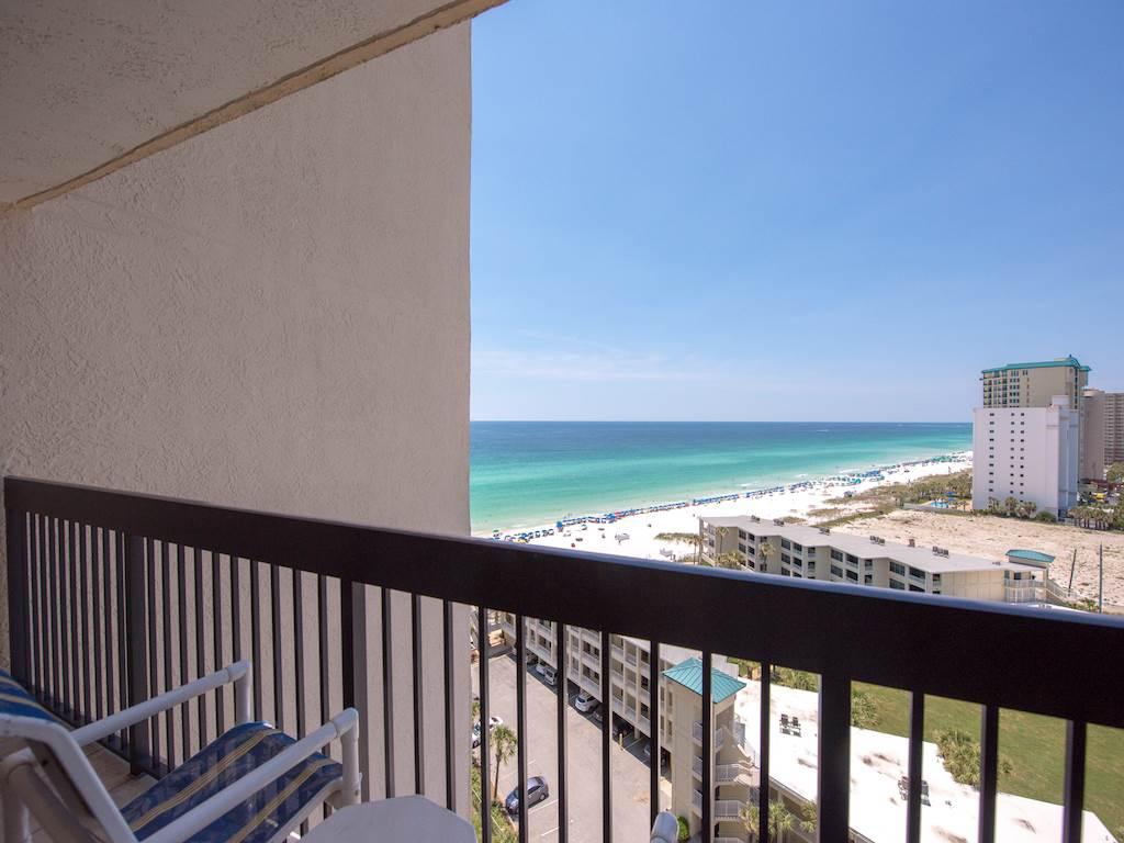 Sundestin Beach Resort 1417 Condo rental in Sundestin Beach Resort  in Destin Florida - #11