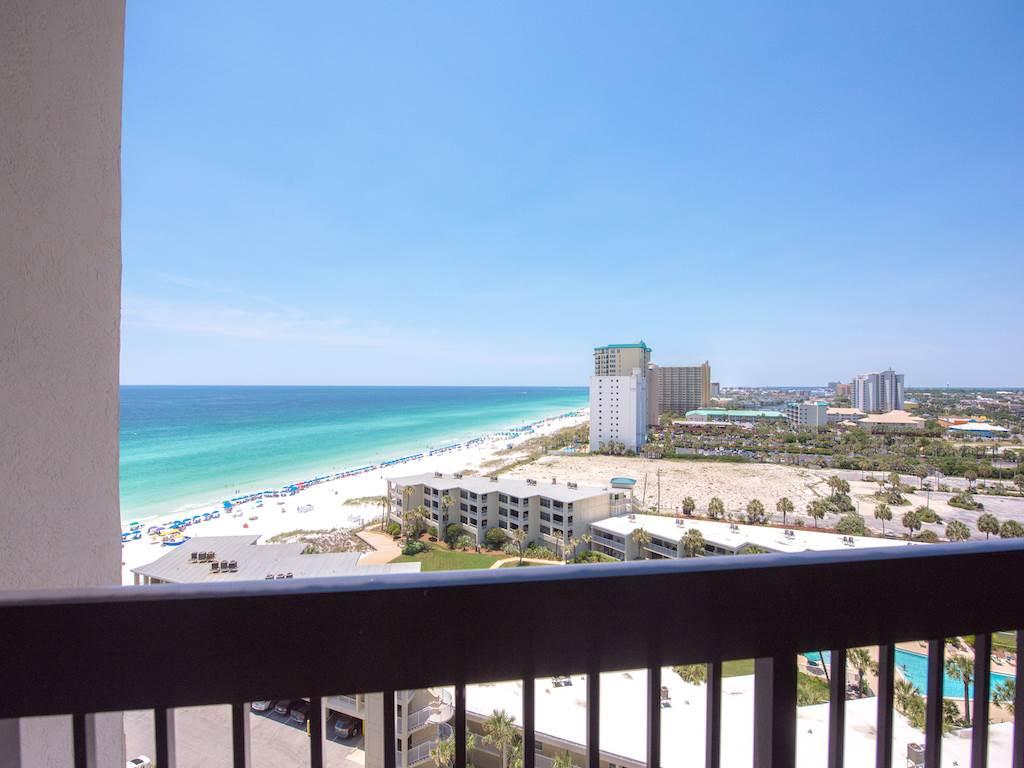 Sundestin Beach Resort 1417 Condo rental in Sundestin Beach Resort  in Destin Florida - #12