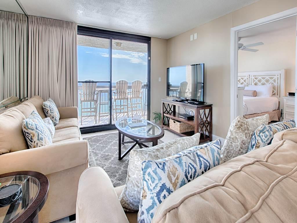Sundestin Beach Resort 1501 Condo rental in Sundestin Beach Resort  in Destin Florida - #2