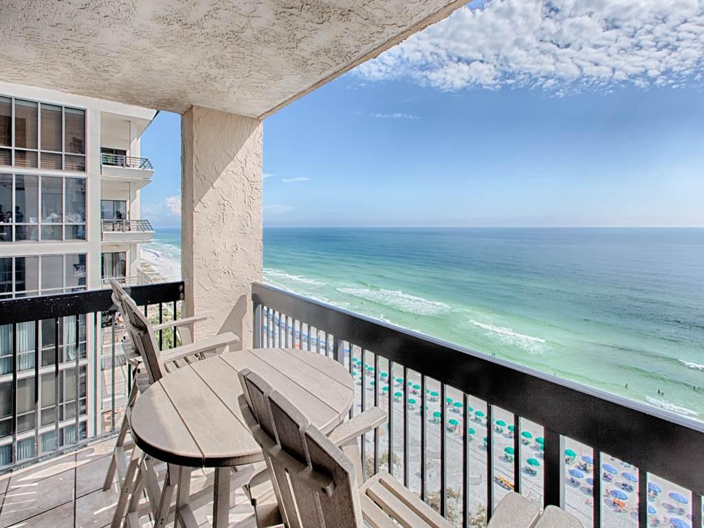 Sundestin Beach Resort 1501 Condo rental in Sundestin Beach Resort  in Destin Florida - #5