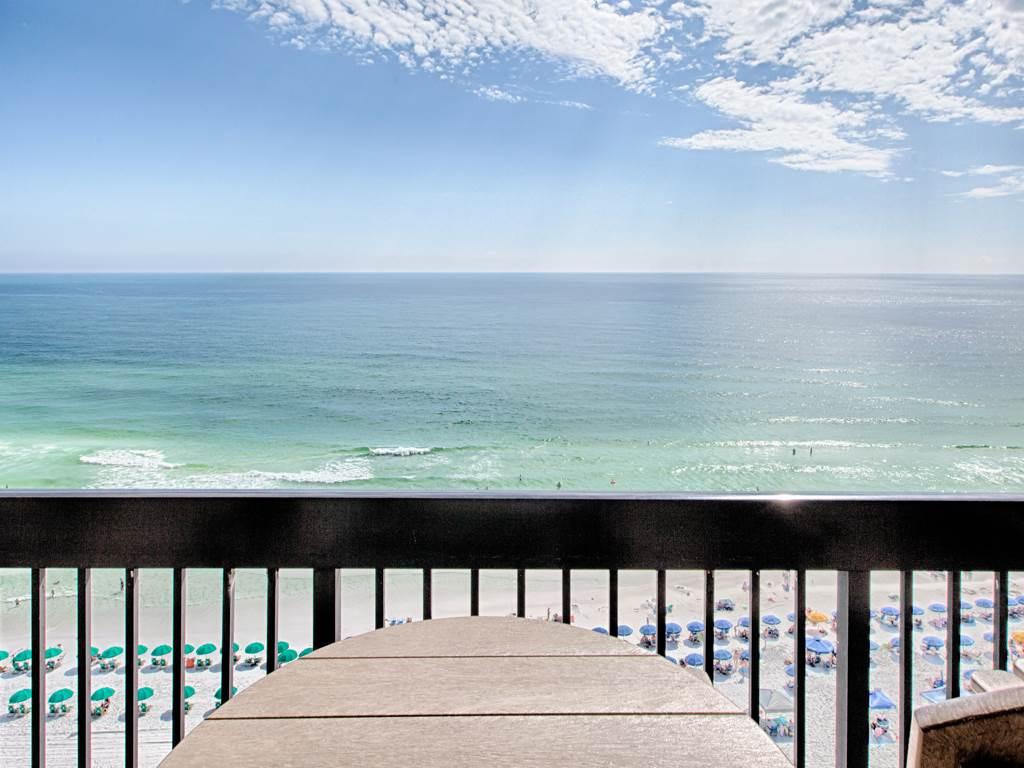 Sundestin Beach Resort 1501 Condo rental in Sundestin Beach Resort  in Destin Florida - #6