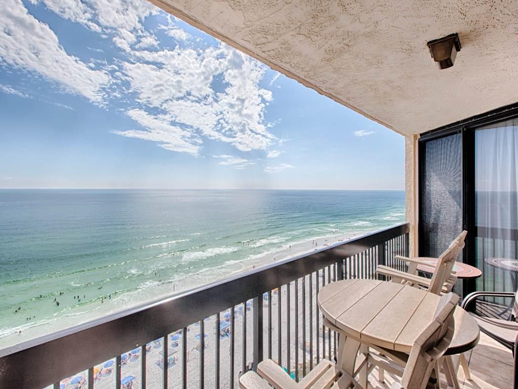 Sundestin Beach Resort 1501 Condo rental in Sundestin Beach Resort  in Destin Florida - #7