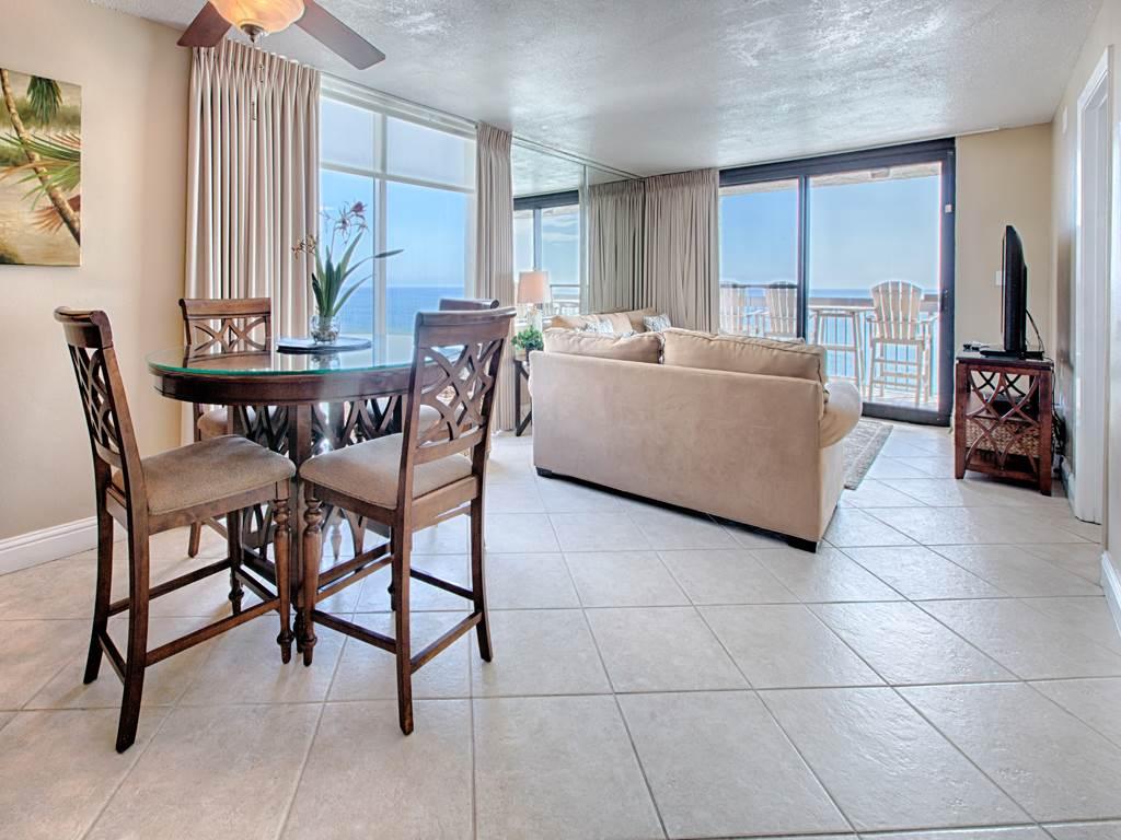 Sundestin Beach Resort 1501 Condo rental in Sundestin Beach Resort  in Destin Florida - #8