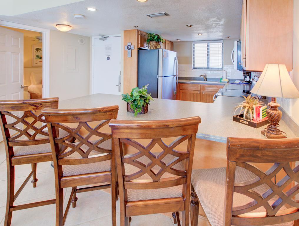 Sundestin Beach Resort 1501 Condo rental in Sundestin Beach Resort  in Destin Florida - #9