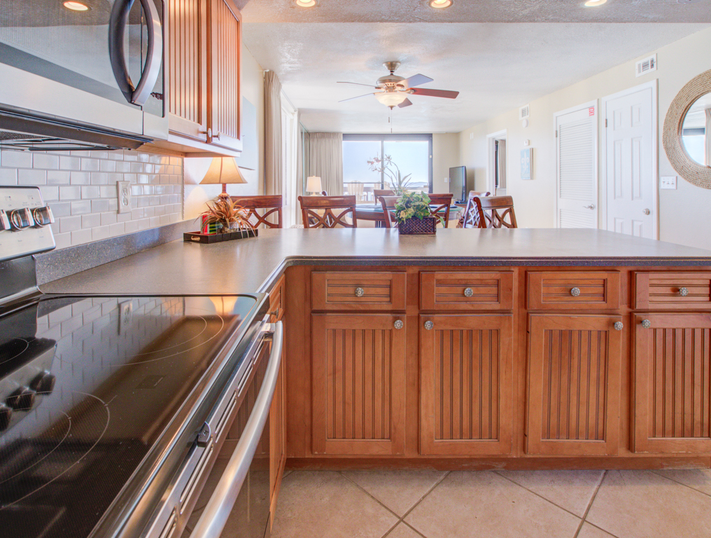Sundestin Beach Resort 1501 Condo rental in Sundestin Beach Resort  in Destin Florida - #13