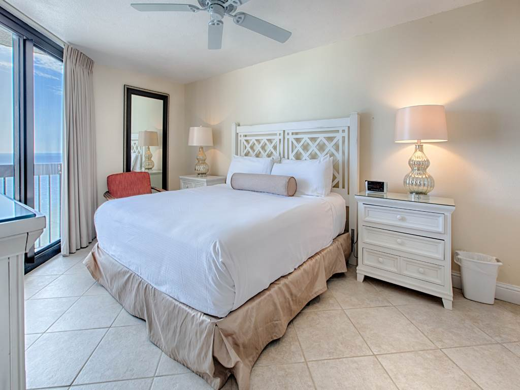 Sundestin Beach Resort 1501 Condo rental in Sundestin Beach Resort  in Destin Florida - #14