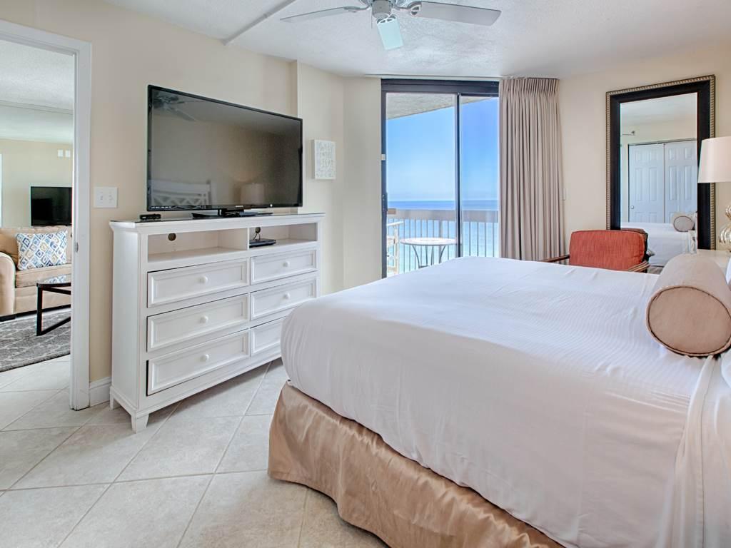 Sundestin Beach Resort 1501 Condo rental in Sundestin Beach Resort  in Destin Florida - #15