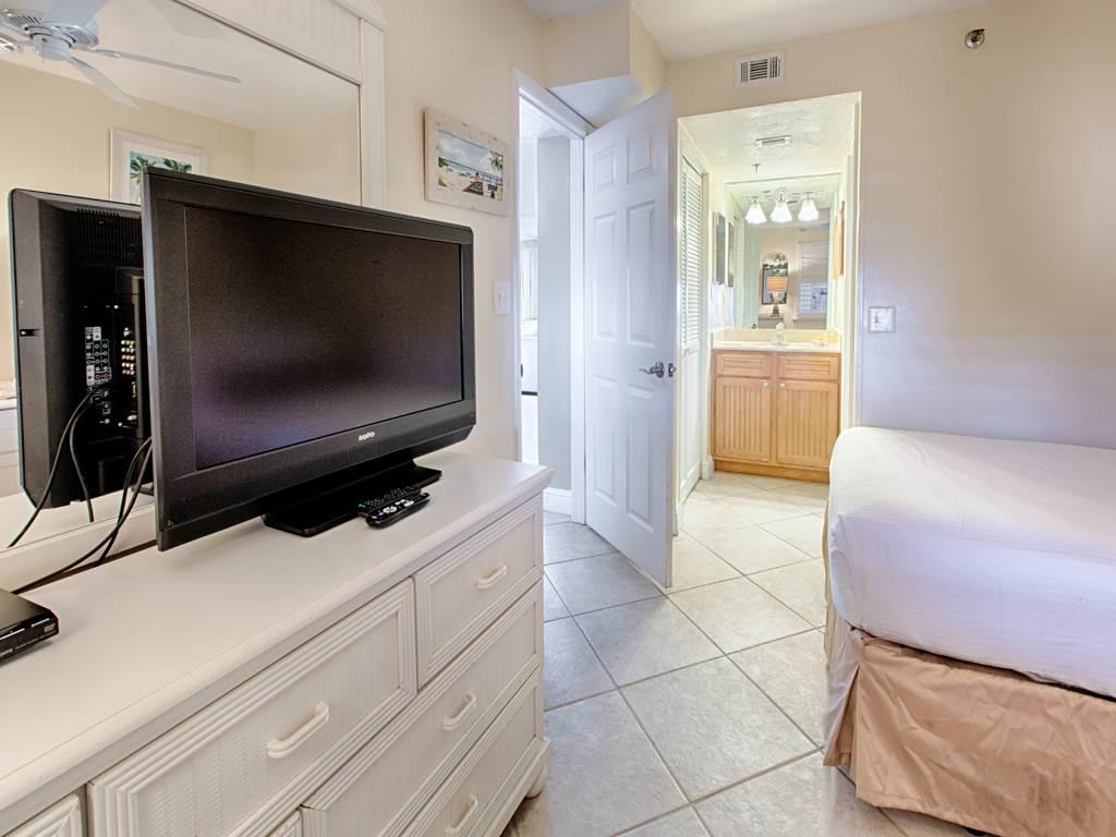 Sundestin Beach Resort 1501 Condo rental in Sundestin Beach Resort  in Destin Florida - #19