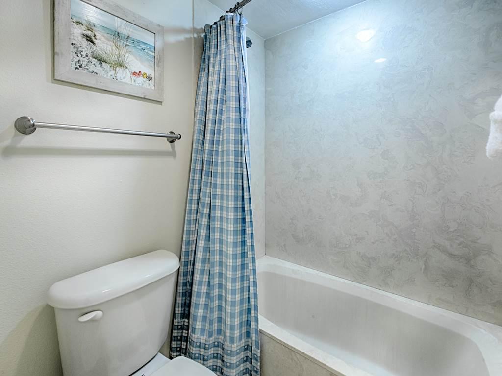 Sundestin Beach Resort 1501 Condo rental in Sundestin Beach Resort  in Destin Florida - #22