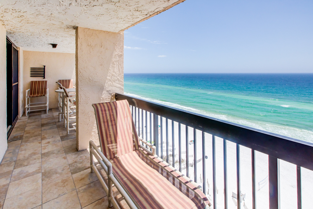 Sundestin Beach Resort 1504 Condo rental in Sundestin Beach Resort  in Destin Florida - #2