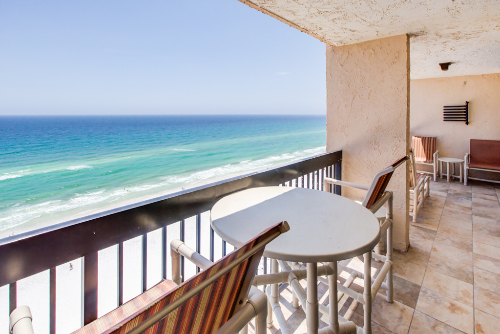 Sundestin Beach Resort 1504 Condo rental in Sundestin Beach Resort  in Destin Florida - #3
